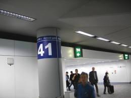 Uni_4924