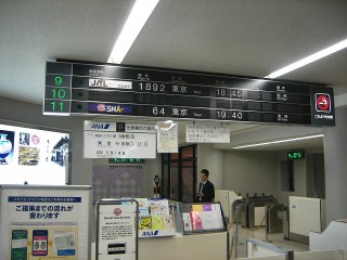 Uni_1206