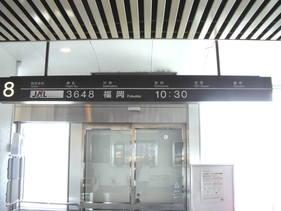 Imgp2500